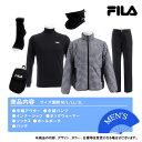 フィラ(FILA) 2019年新春福袋 FILA ゴルフ メ...