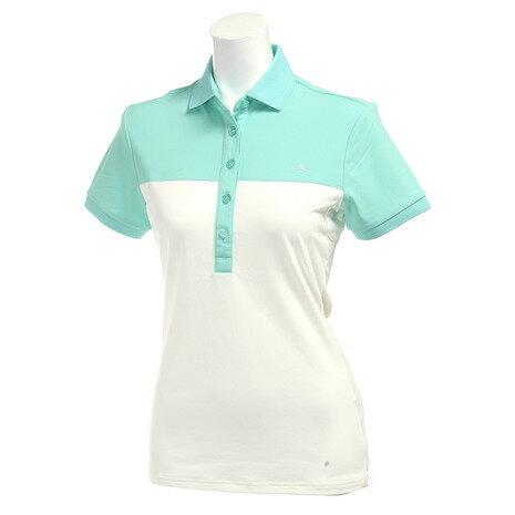 Jリンドバーグ(J.LINDEBERG) W Carin TX Torque 072-25440-092 【17春夏】 (Lady's) 【☆ポイント10倍☆最大15%offクーポン☆1,980円以上送料無料】ヴィクトリアゴルフ愛らしいです