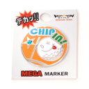 ウィンウィンスタイル(Winwin style) CHIP IN! (レディースマーカー) MM-153