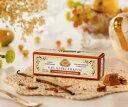 プレミアムチーズ・ミルクチョココーティング(乳脂肪26%)50g12個入