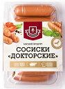 ロシアの定番フランクフルトソーセージです。 シンプルな味わいが特徴です。 軽くボイルしてメインディッシュに。 (付け合わせ...