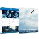 きみの鳥はうたえる Blu-ray 特別版 TCBD-0847