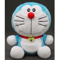 699030 Dora Doraemon S