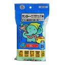 YAZAWA 紙パックサンヨ—NEC用 MC05 【RCP】【AS】送料込みで販売!
