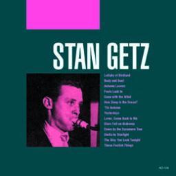 スタン・ゲッツ オール・ザ・ベスト CD 【RCP】【AS】送料込みで販売!