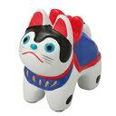 樂天商城 - セトクラフト メガネスタンドミニ(犬張子) SR-2011-100 【RCP】【AS】送料込みで販売!