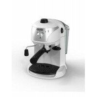 デロンギエスプレッソ & cappuccino machine EC221! fs3gm
