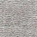 サンゲツカーペット サンフルーティ 色番FH-2 サイズ 50cm×180cm 【防ダニ】 【日本製】 送料込!