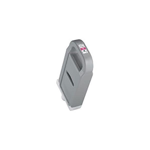 【純正品】 Canon キャノン インクカートリッジ/トナーカートリッジ 【2965B001 PFI-703 M マゼンタ】  送料無料! 品質があります。