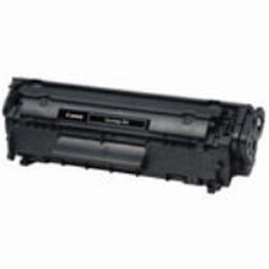 (業務用3セット) Canon キヤノン トナーカートリッジ 純正 【CRG-303】 ブラック(黒) 送料無料! LBP-3000?多い