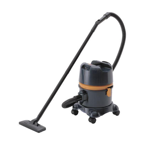 (まとめ) スイデン Wet&Dryクリーナー SAV-110R 1台【×3セット】 オンライン 送料無料!:生活雑貨のお店!Vie-UP 清掃家電 業務用掃除機