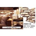 б┌евеже╚еье├е╚б╩╠їдвдъб╦б█е╫еье▀евережейб╝еые╟е│е╖б╝е╚/DIY╩╔╗це╖б╝еы б┌6m┤мб█ R-WA113 еьеєем е░еще╟б╝е╖ечеє е╓ещежеє╖╧б┌┬х░·╔╘▓─б█