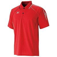 ゲームシャツ 62MA5018 カラー:62 サイズ:XSの画像