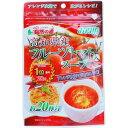 高知県産 フルーツトマト入りスープ 160g