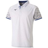 ゲームシャツ 62JA9006 カラー:01 サイズ:Mの画像