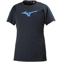 プラクティスシャツ V2MA8081 カラー:09 サイズ:XLの画像