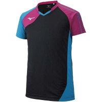 ゲームシャツ V2MA9001 カラー:97 サイズ:2XLの画像