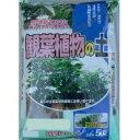 2-19 あかぎ園芸 観葉植物の土 5L 10袋送料込!【代引・同梱・ラッピング不可】