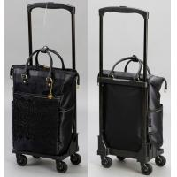 17991 SWANY Swany walking bag D-179 Kinzawa races shop collaboration model II black M!