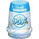 サワデーつめ替 アロマティックソープの香り(140g)