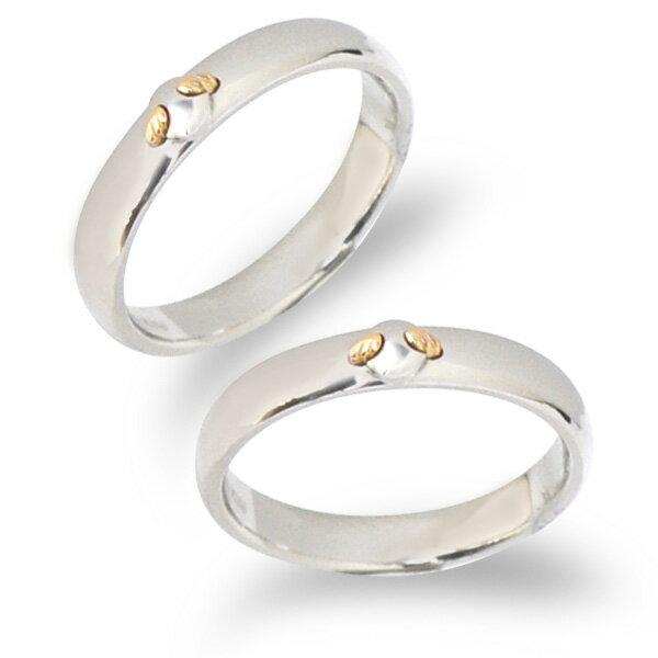 【刻印無料】【納期約4週間】Tenshi no Tamago 天使の卵 Angel Wedding プラチナマリッジリング 結婚指輪 レディース メンズ ペア プラチナ ダイヤモンド 誕生石12色 AW2350