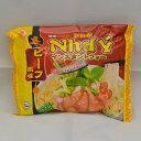 ティエン フン インスタントフォー ビーフ風味 5袋セット Thien Huong Food Pho Bo Nh