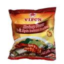 VIFON ベトナム インスタント麺 タイスタイル風味 10袋入り VIFON Mi Lau Thai 10 goi 【アジアン エスニック ベトナム食材 ベトナム食品 ベトナム料理 ラーメン インスタント チリソース】