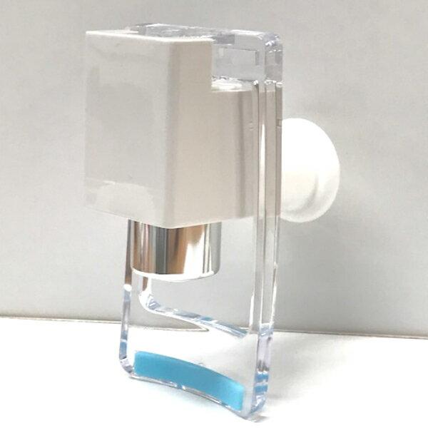 ウォーターサーバー用フォーセット(ノズル)冷水用 カッププッシュタイプ