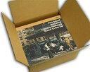 LPレコード~20枚用