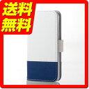 iPod Touch ケース カバー アイポッド タッチ ア...