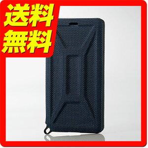 iPhoneXs / iPhoneX iPhone X アイフォンテン ケース