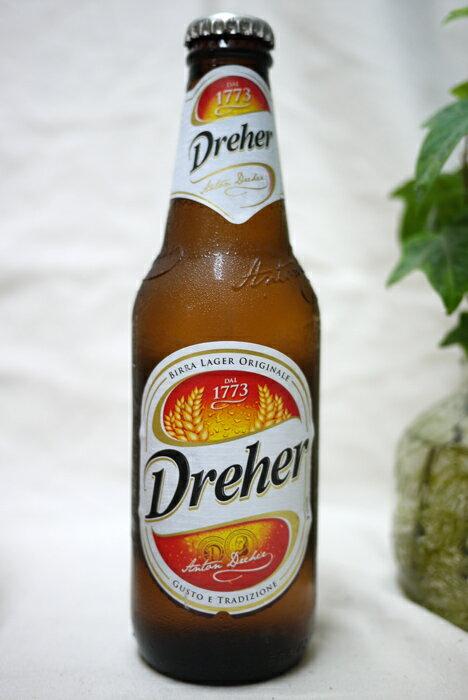 ドレハー 330ml瓶の紹介画像2