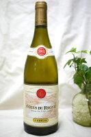 楽天市場】ワイン > フランス > ...