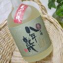 麦焼酎 桜うづまき 八年熟成 720ml