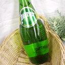 Perrier(ペリエ) 750ml瓶