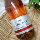 カール ユング ロゼ スパークリングワイン 750ml
