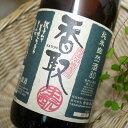 香取 純米自然酒 80 1800ml / 寺田本家