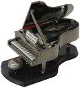 ラプリエール ピアノ ミニセット 30ml