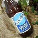 ブルー ムーン 355ml(アメリカ・クラフトビール)