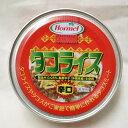 沖縄ホーメル 辛口タコライス缶詰 70g...