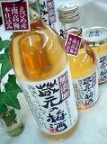 栄光 蔵元の梅酒 500ml