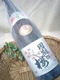 上撰 同期の桜 1800ml江田島銘醸