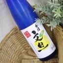 金陵 文旦酒 500ml 【果実酒・リキュール】