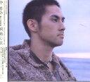 地上で最もやさいい歌声 中孝介 觸動心弦NA TSU KA SHA 台湾版CD
