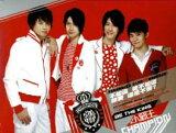 強辯樂團 小霸王(超強變裝影音紅包版)台湾版CD+DVD
