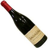 【南アフリカ】【赤ワイン】ブーケンハーツクルーフ シラー 2013お一人様最大2本までの販売とさせて頂きます[数量限定希少ワイン][フルボディー]05P07Nov15