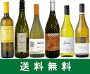 白ワイン好き必見!
