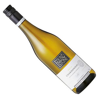 【オーストラリアワイン】【白ワイン】ファウンド・...の商品画像