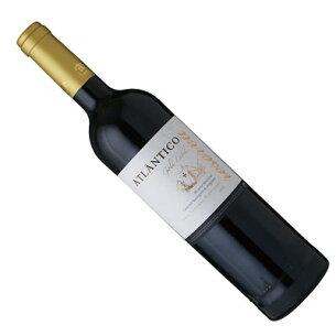 ポルトガル 赤ワイン アトランティコ レゼルヴァ