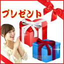 【プレゼント企画】【単品での購入はできません】ご購入金額に応じてプレゼント【ノベルティー】